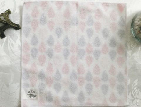 toalha-foto1
