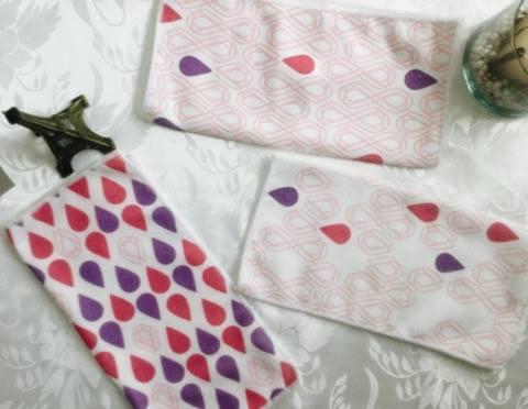 toalha-foto2