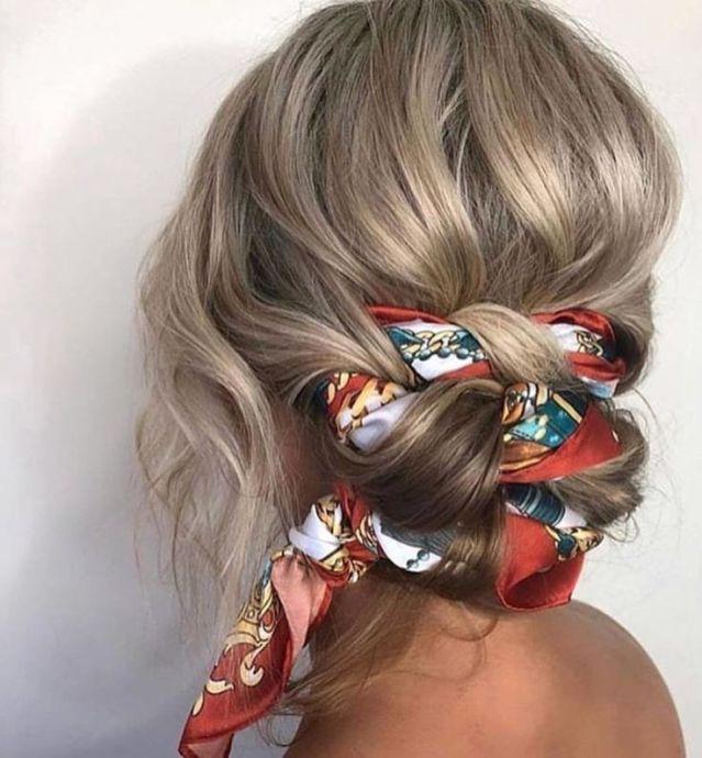 Vamos arrasar nesse verão_ Dicas de cabelos