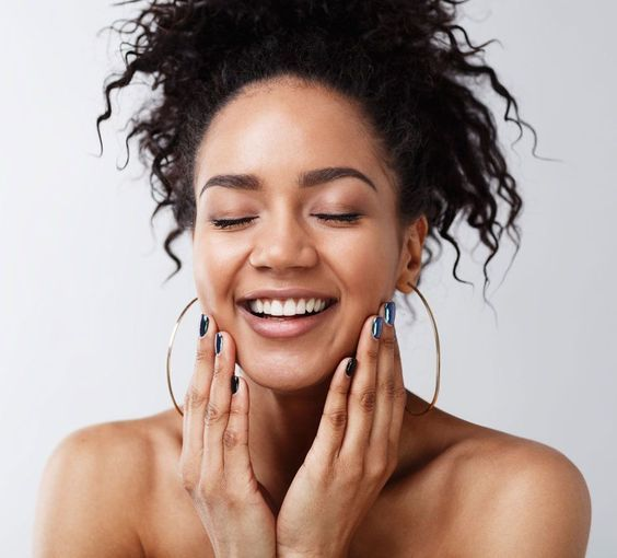 Skin care summer tips
