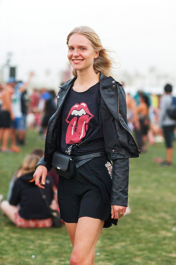 10 maneiras diferentes de aderir pochete ao look (1)
